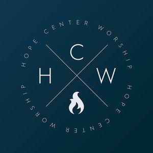 Hope Center Worship Manville