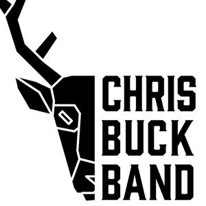 Chris Buck Band Grande Prairie