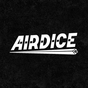 Airdice Cottbus