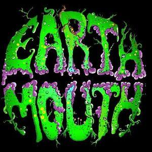 Earthmouth Hershey