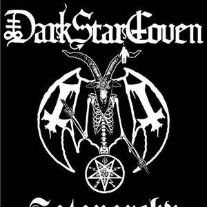 DARK STAR COVEN Geneva