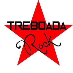 Treboada Rock Pontevedra