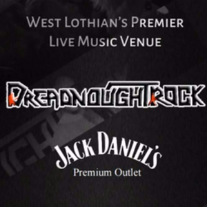 Dreadnought Rock Bathgate Rosyth