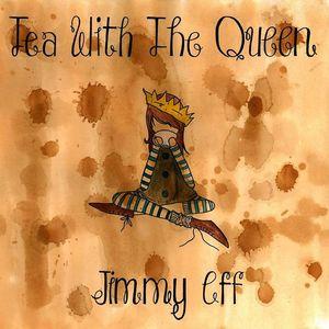 Jimmy Eff Stoke-On-Trent