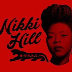 Nikki Hill Highway 99