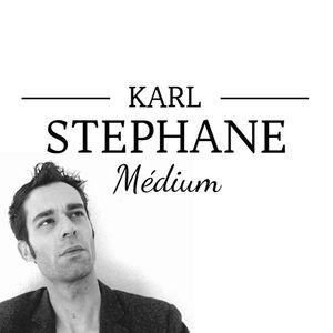 Cabinet Karl Stephane Médium Morges