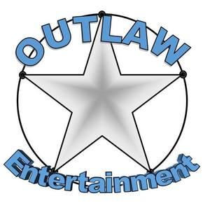 Outlaw Entertainment Eudora