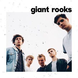 Giant Rooks La Laiterie