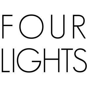 Four Lights Highline