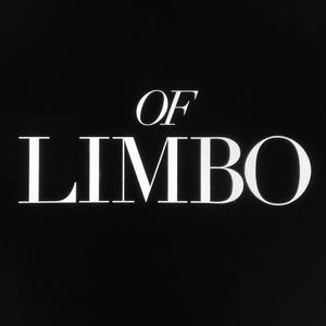 of limbo North Highlands
