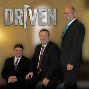 Driven Ministries Shelby