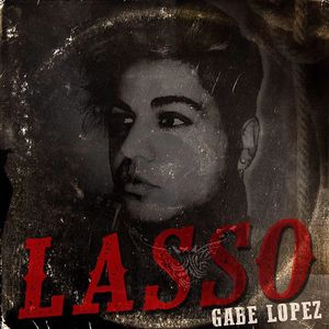 Gabe Lopez The Sage