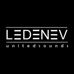 Ledenev United Sounds Orenburg