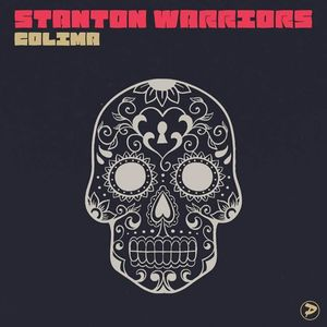 Stanton Warriors Rum Runners