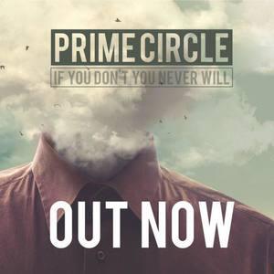 Prime Circle Kulturladen