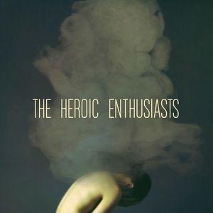The Heroic Enthusiasts Bug Jar