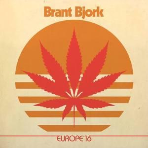 Brant Bjork Bronson