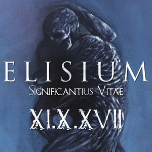 Elisium Jack Rabbits Live