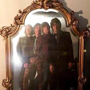 Flamin' Groovies Southgate House Revival