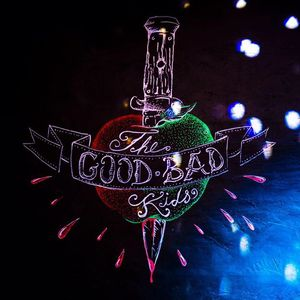 The Good Bad Kids Gibsonton