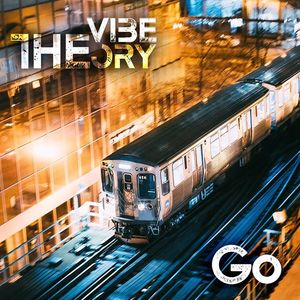The Vibe Theory Cross River
