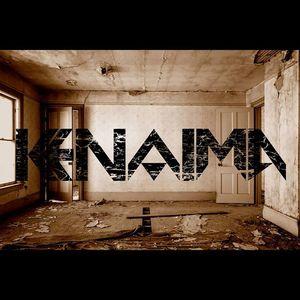 Kenaima Seventh Circle Music Collective