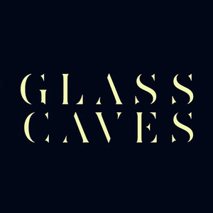 Glass Caves Fibbers