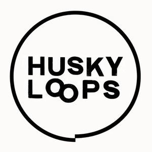 Husky Loops The Civic Hall