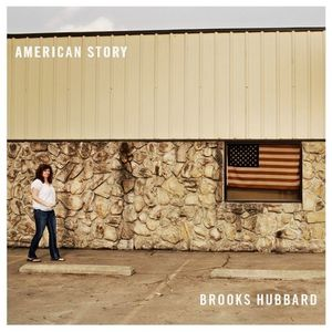 Brooks Hubbard Music Stratham