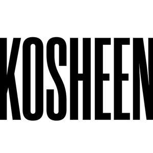 Kosheen Orlova