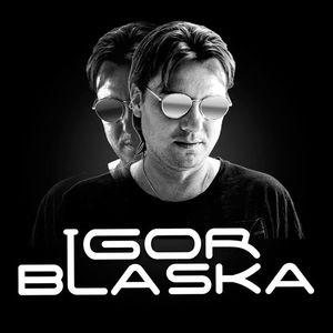Igor Blaska JetLag'Club