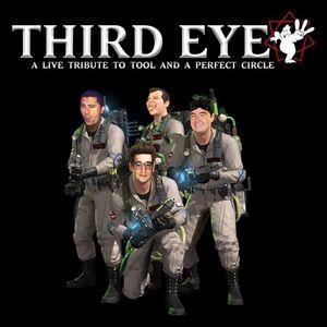 Third Eye Dirty Dog