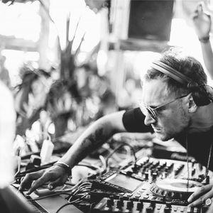 DJ Maga Alkmaar