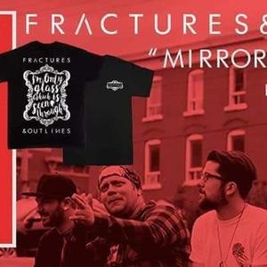 Fractures & Outlines Mavericks