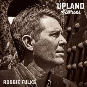 Robbie Fulks Warren