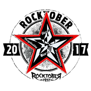 Rock$tarzz Hospitality Promotions Spokane