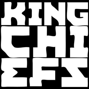 King Chiefs LiveWire Lounge