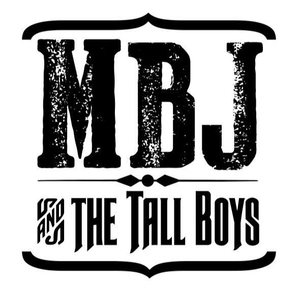 Mighty Big Jim And The Tall Boys/The Fermenters Belgrade