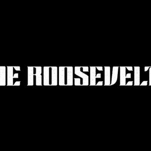The Roosevelts Jammin Java