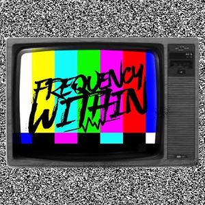Frequency Within Riverside