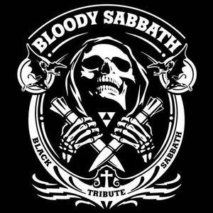Bloody Sabbath (NL) Venlo