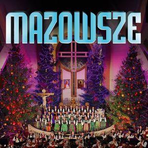 Mazowsze Franqueville