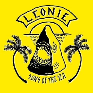 Leonie Official Fan Page Zénith