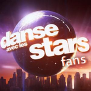 Danse avec les stars ZENITH EUROPE STRASBOURG