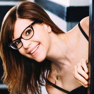 Lisa Loeb Narberth