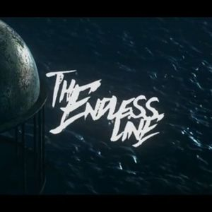 The Endless Line Sunshine Studios Live