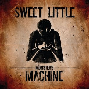 Sweet Little Machine Tranmere