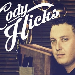 Cody Hicks West Burlington