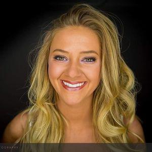 Brenna Nicole Bone Meadville