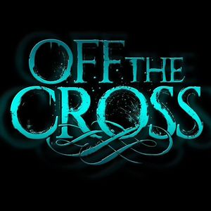 Off The Cross Temse